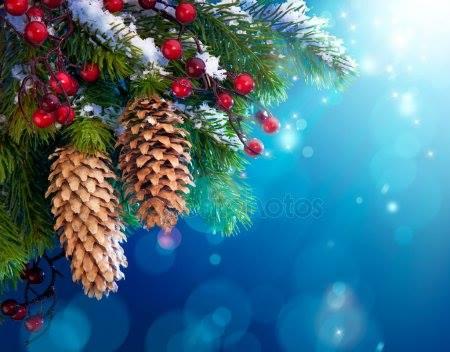 ԿԳ նախարարի պաշտոնակատար Արայիկ Հարությունյանի ուղերձն Ամանորի և Սուրբ Ծննդյան տոների կապակցությամբ